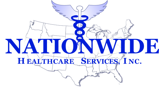 Nationwide Healthcare Services, Inc.