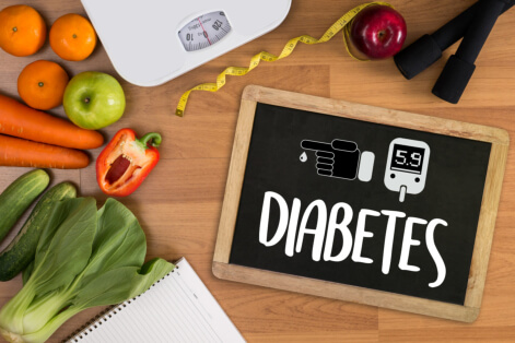 What-Can-You-Do-to-Manage-Your-Diabetes