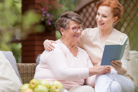 finding-the-best-home-care-services-for-your-elderly-loved-one