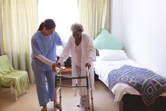 support-physically-disabled-seniors-at-home