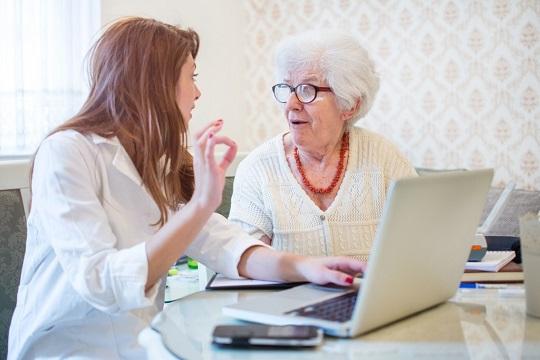 how-a-speech-therapist-can-help-stroke-survivors
