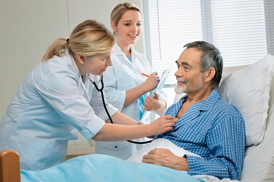 skilled-nurses-can-assist-with-lung-care